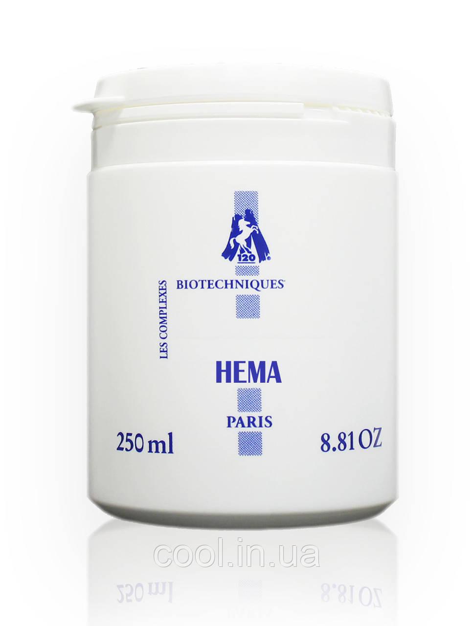 Крем «Гема» 250 мл. М120