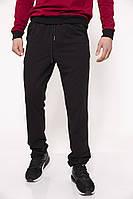 Спорт штаны мужские 119R043(39) цвет Черный