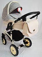 Детская универсальная коляска 2 в 1 Michelle