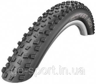 Покрышка Schwalbe Rocket Ron Performance ADDIX TwinSkin 27,5х2,25