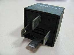 Реле вентилятора Volkswagen T4 (53) AIC