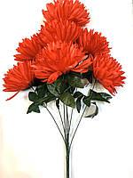 Искусственная хризантема (82 см)