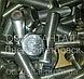 Болт с шестигранной головкой нержавеющий от М3 до М64, ГОСТ 7805-70, 7798, DIN 558, DIN 601, DIN 931, DIN 933, фото 4