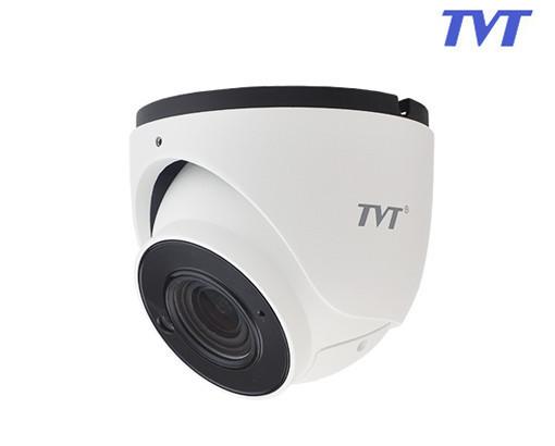 IP-Видеокамера TD-9554E2A(D/PE/AR2)