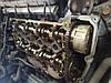 Джилі Geely Emgrand EC8 Регулювання клапанів Джилі Geely, фото 5