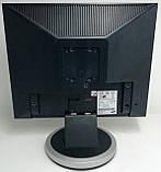 "Монитор 19"" SyncMaster 940N 8 мс, 1280x1024, фото 2"