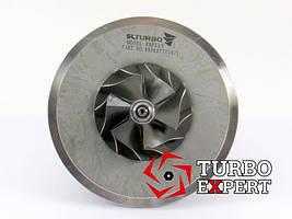 Картридж турбины Isuzu NQR 75L, 110 Kw, 4HK1-E2N, 8980277725, 8980277720, 2006+, VIET, VKA40016