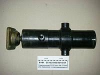 Гидроцилиндр  подъема кузова КАМАЗ 55102-8603010-01, фото 1