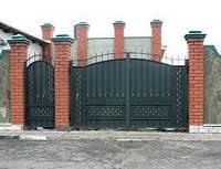 Ворота 29