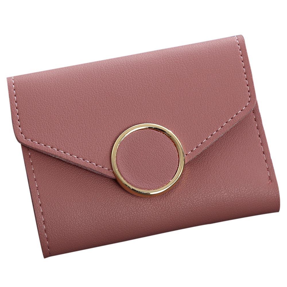 Кошелек , гаманець,женский кошелек маленький цвет серый