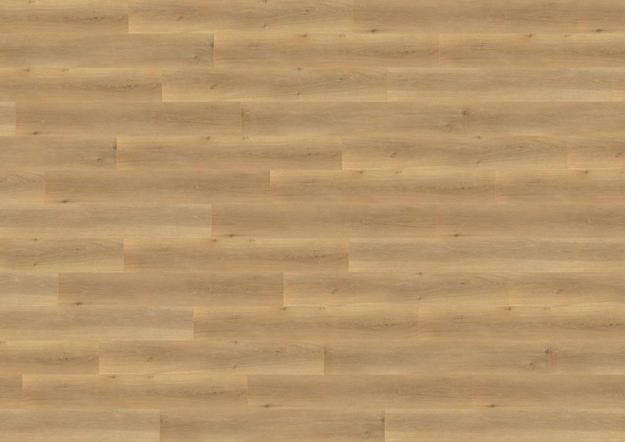 Ламинат Wineo Дуб натуральный золотисто-коричневый