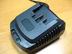 Зарядное устройство сабельной пилы Stark CRS 1800 Body