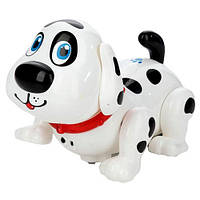 Собака Play Smart 7110 Лакки, интерактивная