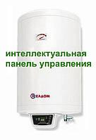 Электрический бойлер Eldom Favourite 50 SLIM А 72267Е + анодный тестер