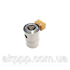 Электрочасти акпп 01M, 01N, 01P01M, 095, 096, 097, 098 Соленоид Shift, б/у