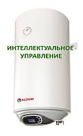Бойлер Favourite 50 E SLIM WV05039E34 (50л) накопительный водонагреватель