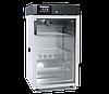 CHL3Smart PRO  -Лабораторныйхолодильник/ Медицинский холодильник Объем 200 литров