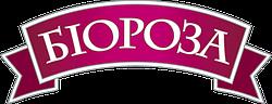 Бiороза - косметика из Болгарии