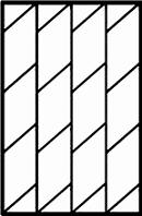 Решётки на окна 8