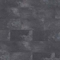 Ламинат Classen Visiogrande 4V 25715 Масляный Сланец 32 класс, 8мм