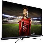 Телевизор TCL 65DC760  ( Ultra HD / 4K / PPI 1700/ AndroidTV / Wi-Fi / JBL / DVB-C/T/S/T2/S2), фото 3