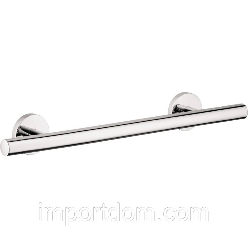 Поручень для ванны Hansgrohe Logis 40513000