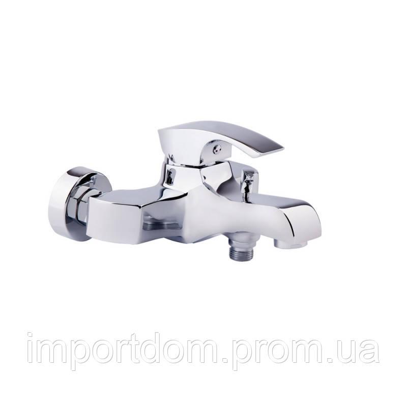 Смеситель для ванны Bianchi Century VSCCEN2004#SKCRM