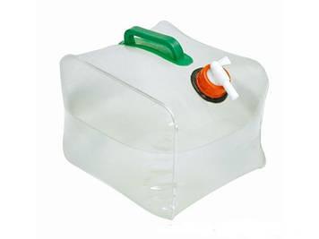 Складана каністра для води 10 л (119-8610816)