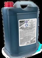 БЕТО-ЗАМЕДЛИТЕЛЬ ® — пластификатор замедлитель схватывания бетона (5л)