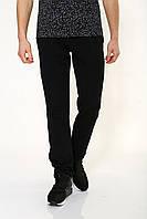Спортивные штаны 102R009 цвет Черный