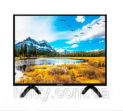 "Телевизор Panasonic 17"" HD Ready/DVB-T2/USB"