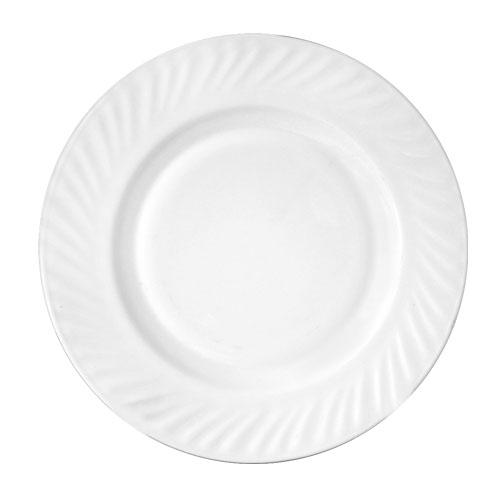 Тарелка 18 см SNT 30057-200