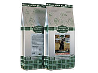 Baskerville ( Баскервиль) Large Breed Adult Dog, сухой корм для собак больших пород, 20кг