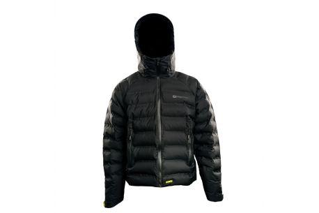 Куртка APEarel Dropback K2 Waterproof Coat Black S
