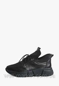 VM-Villomi Стильные кроссовки на рельефной подошве со стрейчем