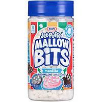 Jet Puffed Vanilla Mallow Bits 85 g
