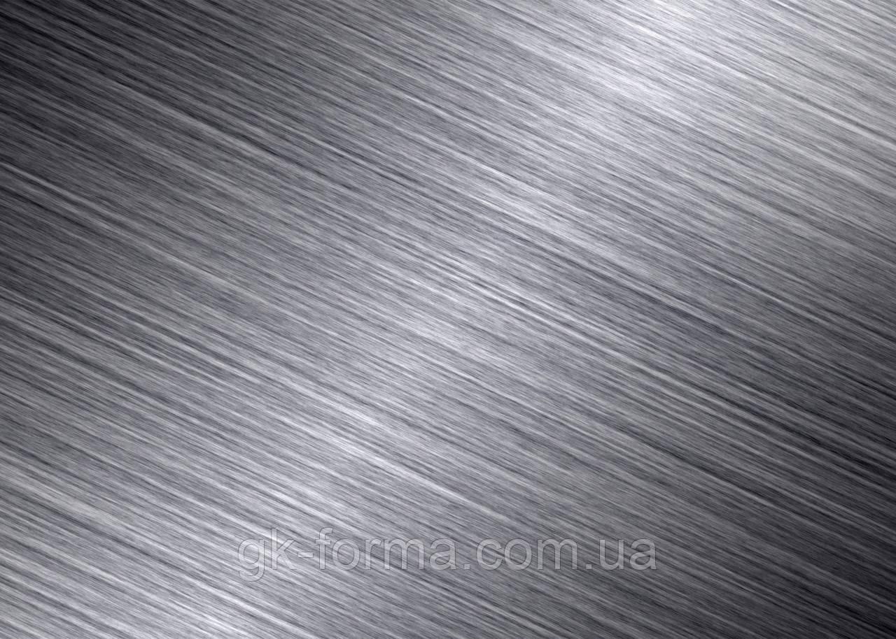 Фотофон для предметной съемки металл алюминий 4