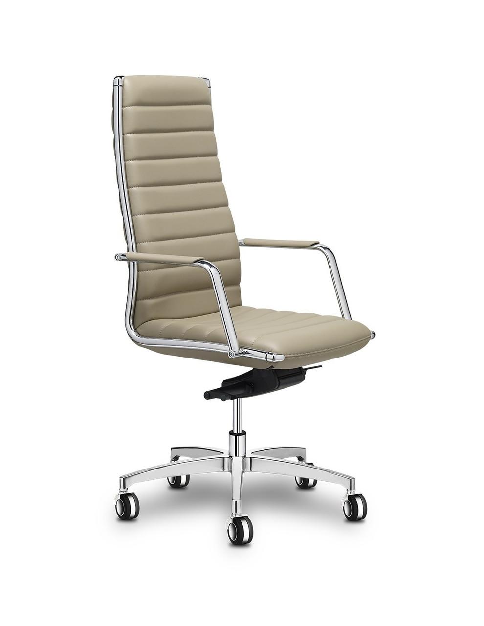 Кресло Vega L для руководителя