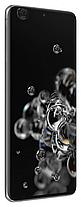 Смартфон Samsung Galaxy S20 Ultra 2020 G988B 12/128Gb Cosmic Gray (SM-G988BZADSEK) UA, фото 3