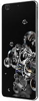 Смартфон Samsung Galaxy S20 Ultra 2020 G988B 12/128Gb Cosmic Gray (SM-G988BZADSEK) UA, фото 2