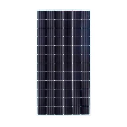 Солнечная батарея Risen 405М-144 монокристалл405 Вт, фото 2