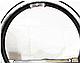 Печь Rud Pyrotron Кантри 01 (отапливаемая площадь 80 кв.м. х 2,5 м), фото 6
