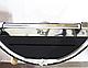 Печь Rud Pyrotron Кантри 01 (отапливаемая площадь 80 кв.м. х 2,5 м), фото 7