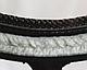 Печь Rud Pyrotron Кантри 01 (отапливаемая площадь 80 кв.м. х 2,5 м), фото 8
