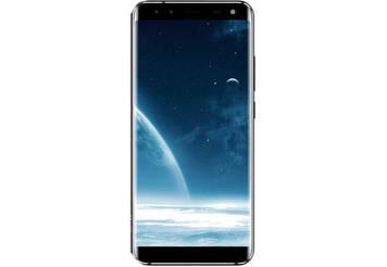 Leagoo S8 Black (STD00859)