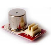 AlcoScan Модуль сенсор к алкотестеру AlcoScan AL 7000