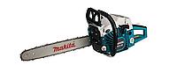 Бензопила Makita DCS 55 R (3.8 кВт/4.0 л.с) 45 см шина 9500 об/мин