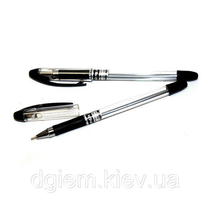 Ручка масляна Hiper Max Writer HO-335