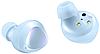 Наушники Samsung Galaxy Buds Plus (Blue) (SM-R175NZKASEK) UA, фото 2