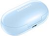 Наушники Samsung Galaxy Buds Plus (Blue) (SM-R175NZKASEK) UA, фото 5